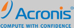 Acronis - Compute With Confidence